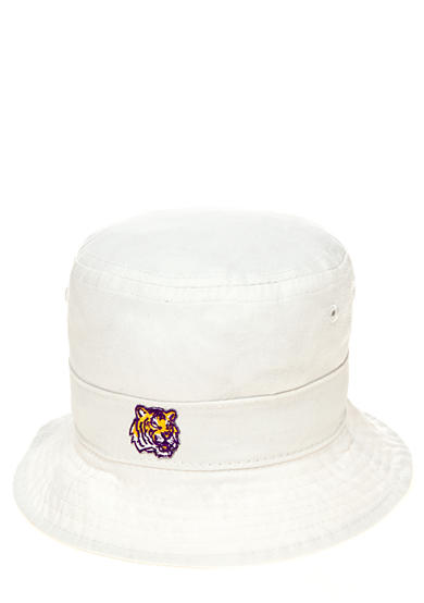Future Tailgater™ LSU Tigers Baby Bucket Hat