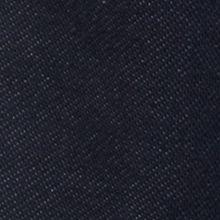 Blue Baby Girl Clothes: Denim Nursery Rhyme Jean Leggings