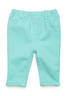 Nursery Rhyme Capri Jegging