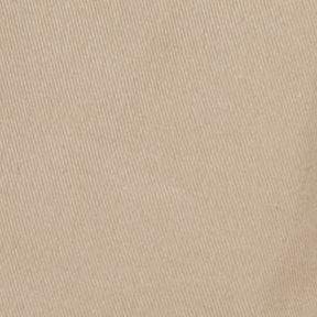 Baby Clothes: Bottoms: Tan/Khaki Nursery Rhyme Knit Twill Pants
