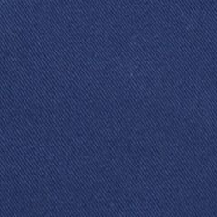 Baby & Kids: Play Clothes Sale: Blue Nursery Rhyme Knit Twill Pants