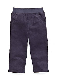 Nursery Rhyme Corduroy Pants Infant/Baby Boys