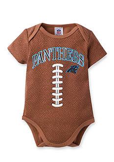 Lamaze NFL ® Carolina Panthers Football Bodysuit