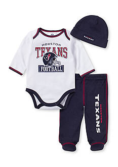 Nfl For Kids Sale
