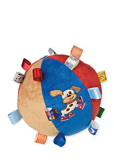Taggies™ Buddy Dog Chime Ball