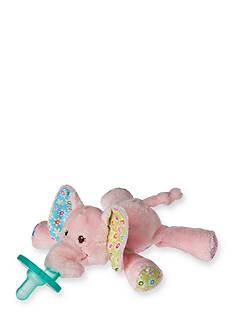 WubbaNub™ Ella Bella Elephant Wubbanuba Pacifier