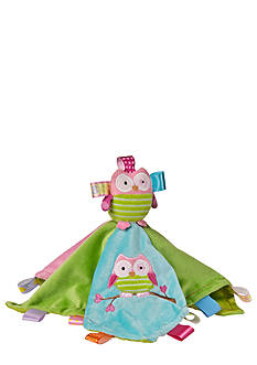 Taggies™ Oodles Owl Character Blanket