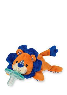 Levi Lion WubbaNub™ Pacifier