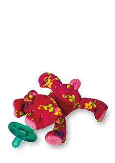 WubbaNub™ Pigtail Pig WubbaNub Pacifier