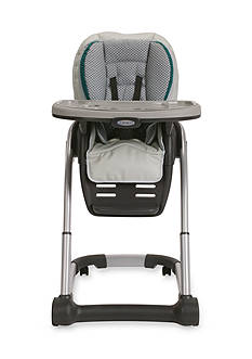 Graco® Blossom™  4-in-1 Seating System