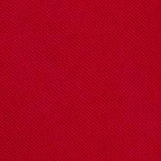 Yellow Toddler Boy Clothing: Red Chaps Short Sleeve Basic Polo Shirt Toddler Boys