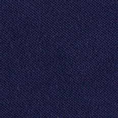 Yellow Toddler Boy Clothing: Newport Navy Chaps Short Sleeve Basic Polo Shirt Toddler Boys