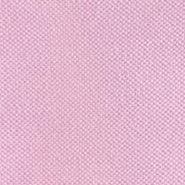 Yellow Toddler Boy Clothing: Carmel Pink Chaps Short Sleeve Basic Polo Shirt Toddler Boys
