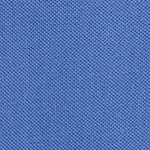 Yellow Toddler Boy Clothing: Scottsdale Blue Chaps Short Sleeve Basic Polo Shirt Toddler Boys