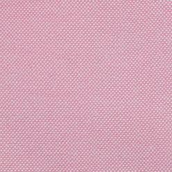 Yellow Toddler Boy Clothing: Pink Chaps Long Sleeve Basic Oxford Shirt Toddler Boys