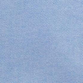 Yellow Toddler Boy Clothing: Blue Chaps Long Sleeve Basic Oxford Shirt Toddler Boys