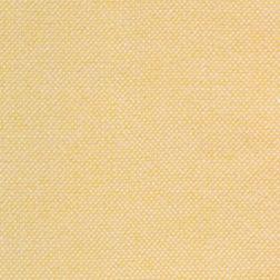 Yellow Toddler Boy Clothing: Yellow Chaps Long Sleeve Basic Oxford Shirt Toddler Boys