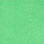 Green Toddler Boy Clothing: Green Chaps Cotton Pique Polo Shirt - Toddler Boys