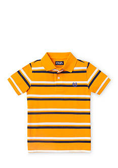 Chaps Polo Top Toddler Boys