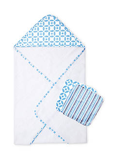 Trend Lab® 3-Pack Bath Bundle Box Set