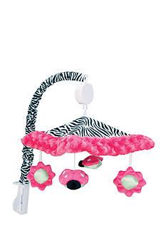 Trend Lab® Zahara Musical Crib Mobile