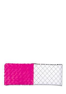 Trend Lab® Zahara Crib Bumpers