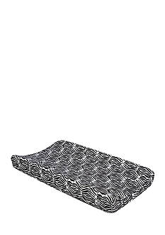 Trend Lab® Zahara Changing Pad Cover