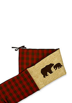 Trend Lab® Northwoods Crib Bumpers