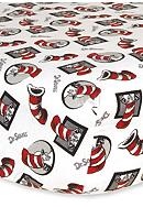 Trend Lab® Dr. Seuss The Cat in the Hat