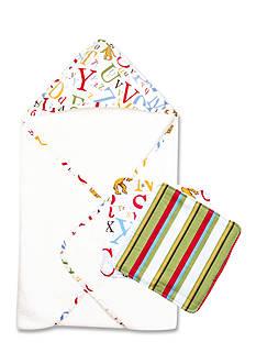 Trend Lab® Dr. Seuss 3-Pack Bath Bundle Box Set