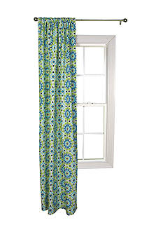 Waverly® Solar Flair Window Drape Panel