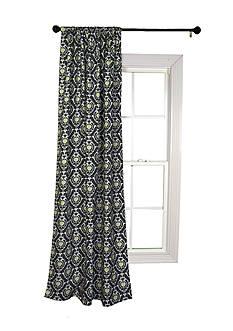 Waverly Rise and Shine Window Drape Panel