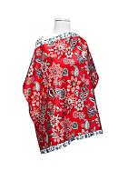 Trend Lab® Waverly Charismatic Nursing Cover