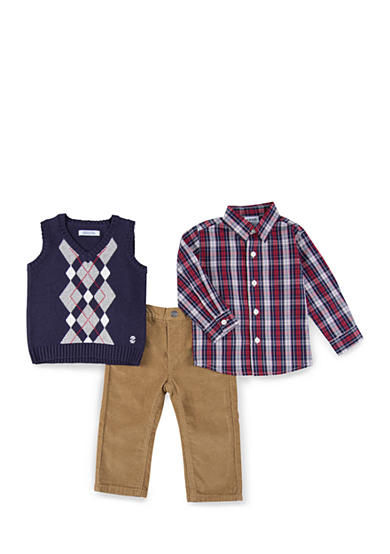 Baby Boy Easter Outfits Belk