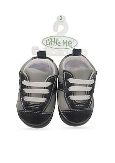Little Me Athletic Sneakers