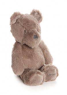 Carter's Teddy Bear Plush