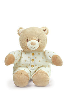 Pajama Plush Bear
