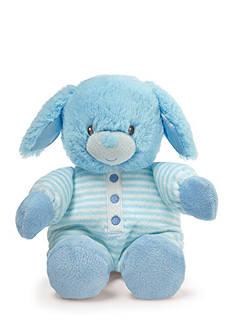 Pajama Plush Puppy