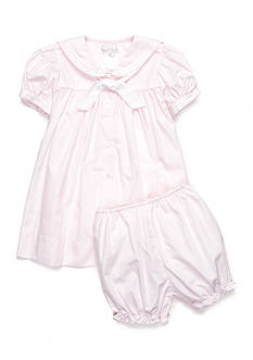 Petit Ami 2-Piece Bloomer and Sailor Dress Baby/Infant Girl