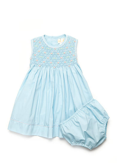 Easter Girl Dresses. Holiday Girl Dresses. Birthday Dresses/Princess Dresses. Baby Dresses. BABY / Infant Flower Girl Dresses; Infant Flower Girl Dresses. Items 97 to of total At salestopp1se.gq, we do infant flower girl dresses the right way! Our goal is to provide our customers with some of the best and most beautiful.