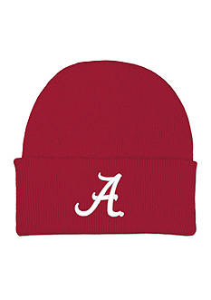 Two Feet Ahead Alabama Crimson Tide Knit Cap