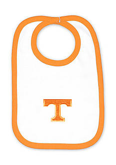 Two Feet Ahead Tennessee Volunteers Bib