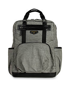 TWELVElittle Unisex Courage Backpack Diaper Bag