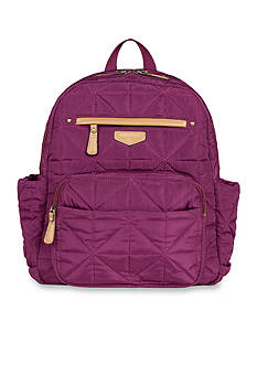 TWELVElittle Companion Backpack Diaper Bag