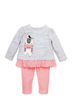 Nursery Rhyme 2-Piece Legging Set
