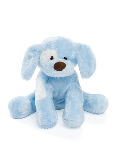 Gund® Plush Dog
