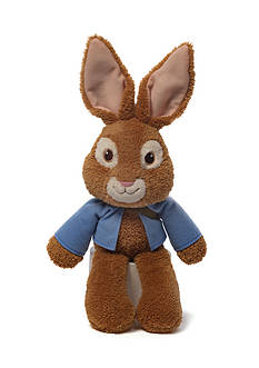 Gund® Peter Rabbit
