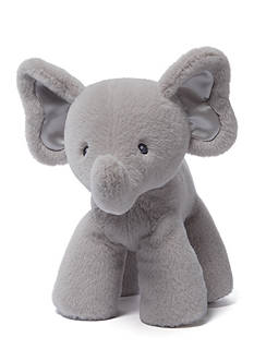 Gund® Medium Plush Bubbles Elephant