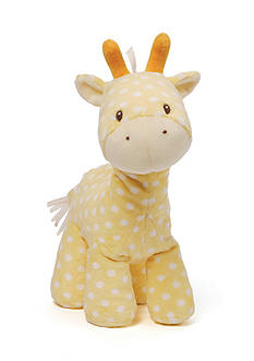Gund® Lolly & Friends Plush Lolly Giraffe