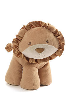Gund® 10-in. Plush Leo Lion